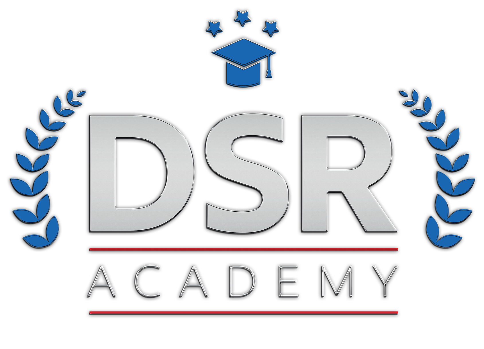 ¿Cómo planear la visita? DSR Academy Retail - Video 5 Ventas
